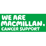 Click here to go to the Macmillan website