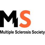 Click here to go to the MS Society website