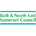 Click here to go to the Bath & North East Somerset Council website
