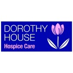 Click here to go to the Dorothy House Hospice Care website