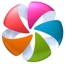 BatterPoints logo