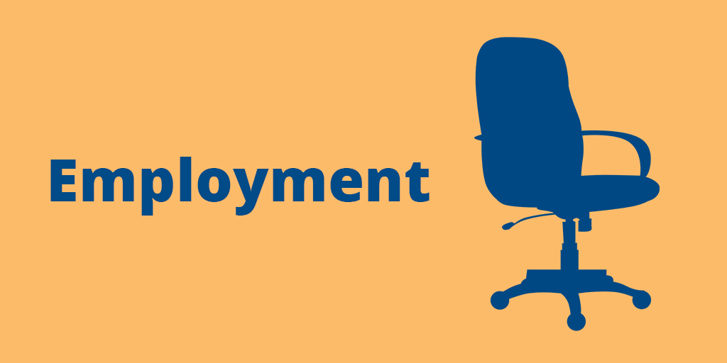 Click this link to find out about Employment Solutions