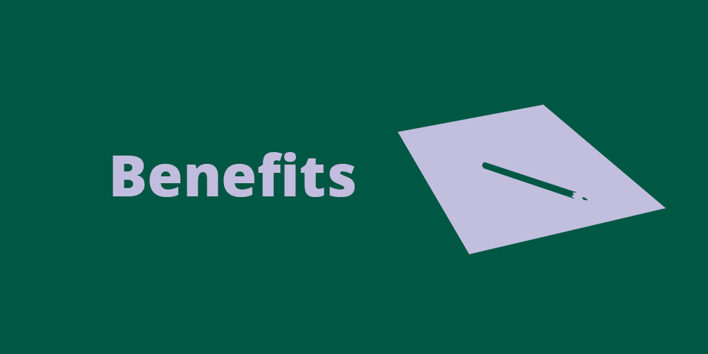 Click here to find out more about benefits solutions.