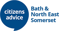 Citizens Advice - Bath & North East Somerset Home